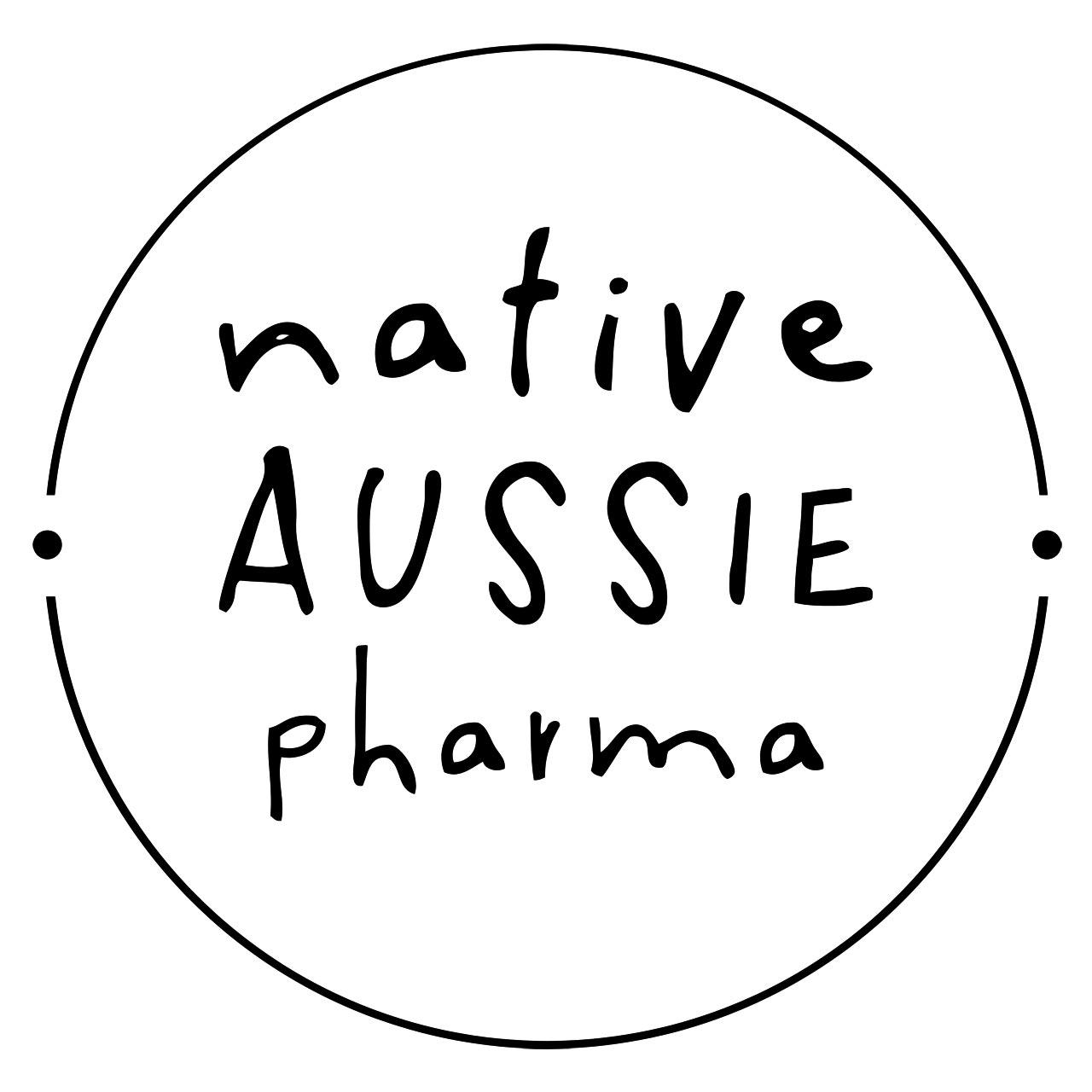 Native Aussie Pharma